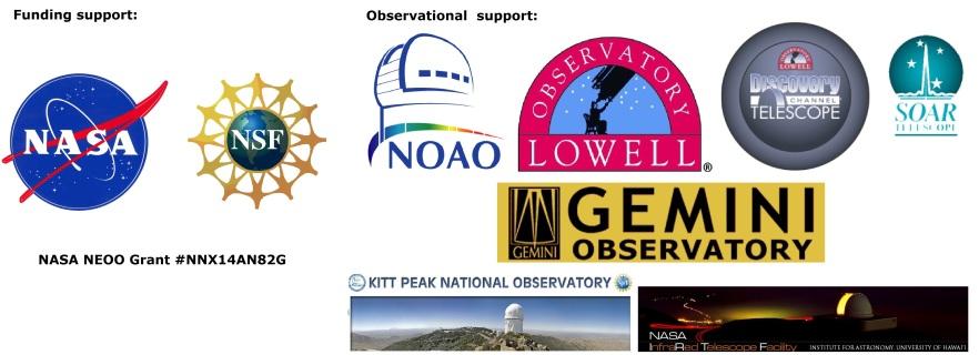 All_logo_observational2